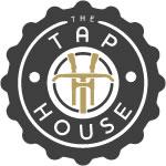 tabhouse